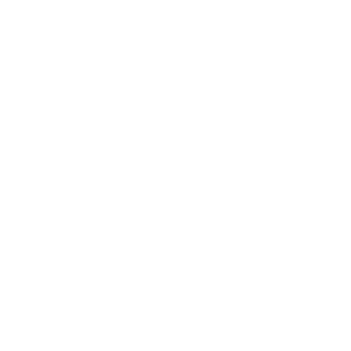 logo_android.png (8 KB)