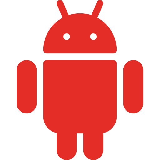 logo_android.png (7 KB)